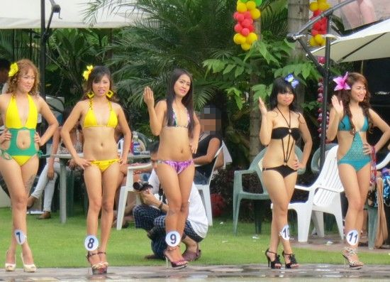 miss dh2012 poolparty228