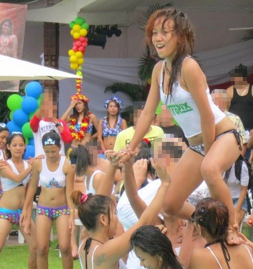 miss dh2012 poolparty611