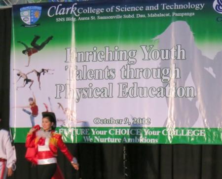 ccst20122