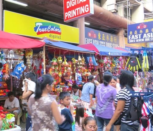 Manila1022122