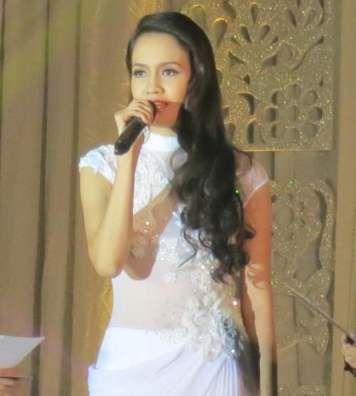 Binibinig Pilipinas2012 Mutya angeles15