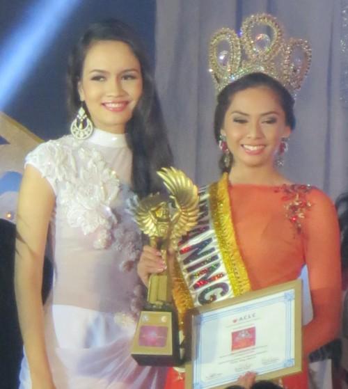 Binibinig Pilipinas2012 Mutya angeles182
