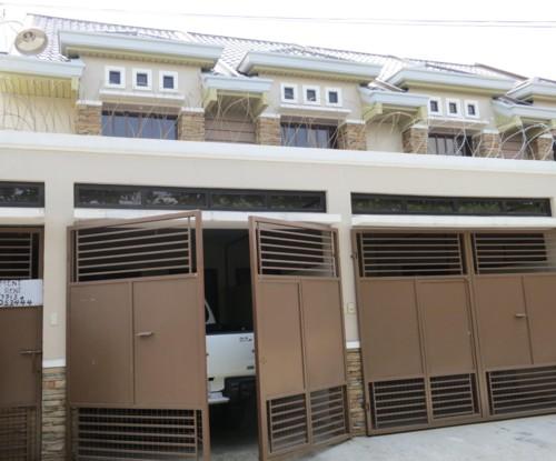 apartment bulacan1010122