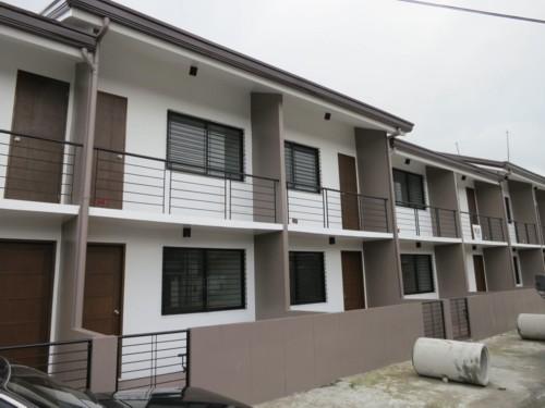apartment batangas1