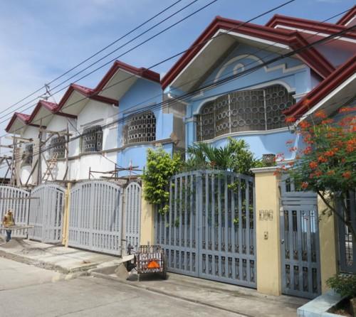 apartment bulacan1010121