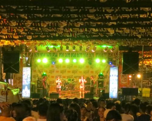 Ocotberfest201235