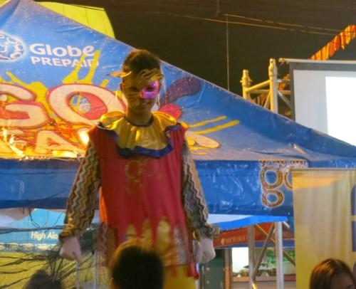 Ocotberfest201230
