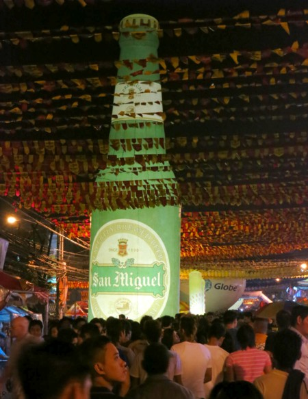 Ocotberfest201224