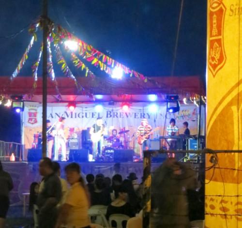 Ocotberfest201252