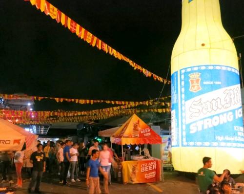Ocotberfest201250