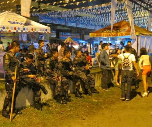 Ocotberfest201247