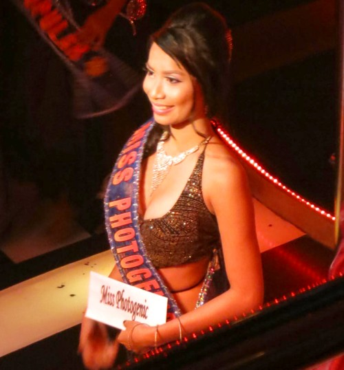 Queen of crystal palace201212