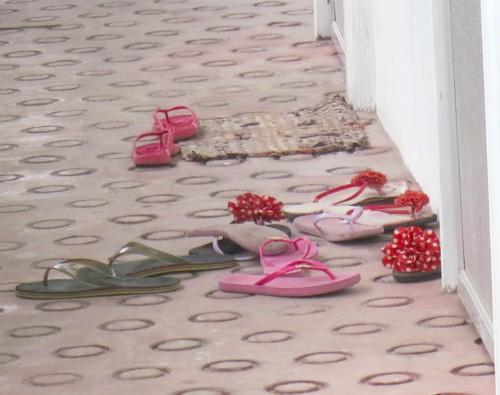 Sandals11161210