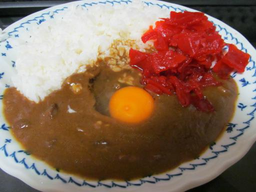 120921_fukushin_06.jpg