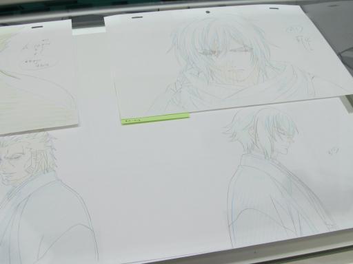 121024_kyomafu_32.jpg
