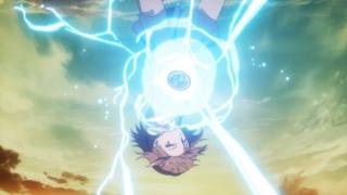 とある科学の超電磁砲 御坂 美琴 レールガン
