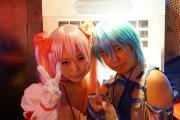 cos_yoko_DSC05545.jpg