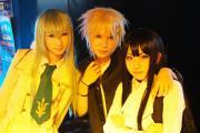 cos_yoko_DSC05810.jpg