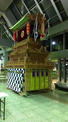 20120729空港展示組立10