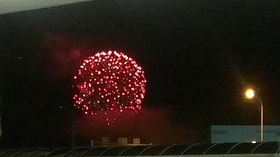 20120805松山空港展示解体5