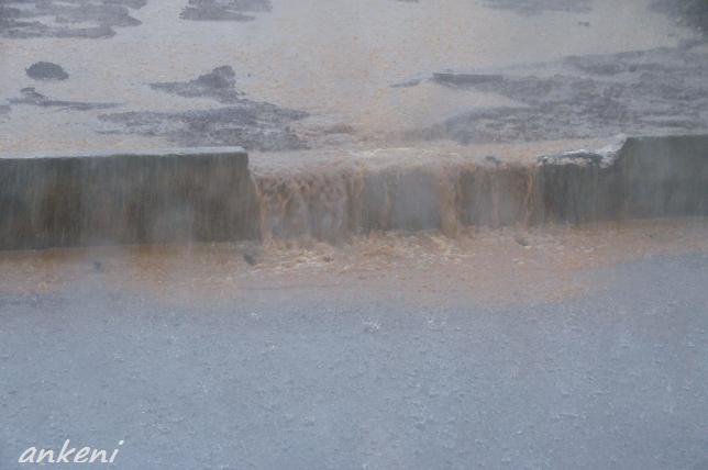 069  豪雨