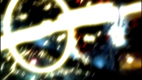 喰霊-零-0222