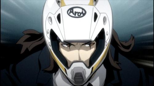 喰霊-零-0223