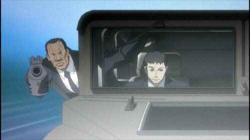 喰霊-零-0234