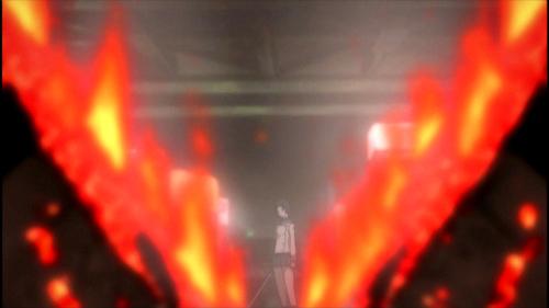 喰霊-零-0257