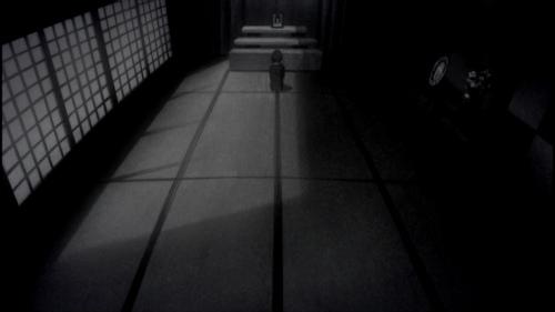 喰霊-零-0289