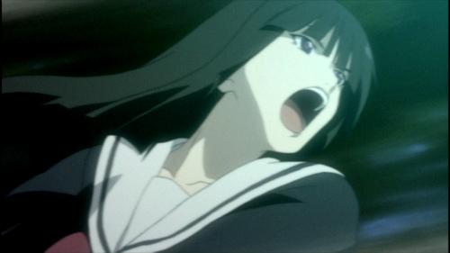 喰霊-零-0329