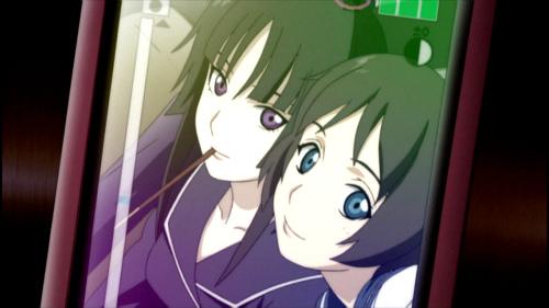 喰霊-零-0352