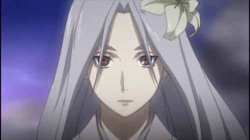 喰霊-零-0421
