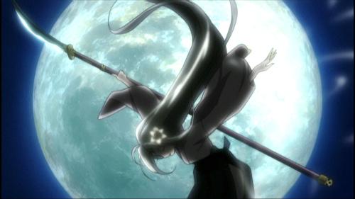喰霊-零-0425