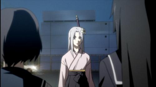 喰霊-零-0428