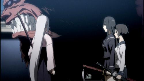 喰霊-零-0429