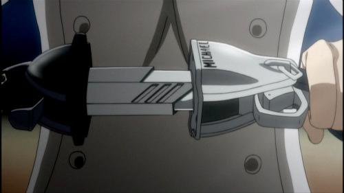 喰霊-零-0515
