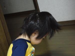 20130621ちょんまげ1