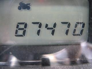 11081701.jpg