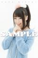 水樹奈々 31stシングル「エデン」 TOWER RECORDS特典「ポストカード」