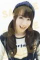 NANA MIZUKI LIVE FLIGHT×FLIGHT+ アニメイト特典2「ブロマイド」