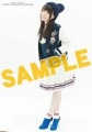 NANA MIZUKI LIVE FLIGHT×FLIGHT+ ゲーマーズ特典1「B2ポスター」