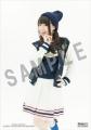 NANA MIZUKI LIVE FLIGHT×FLIGHT+ WonderGOO特典「ブロマイド」