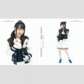 NANA MIZUKI LIVE FLIGHT×FLIGHT+ ソフマップ特典「BOX in BOX」