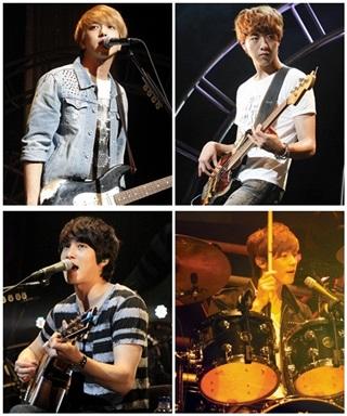20130426 東京ファンミ CNBLUE