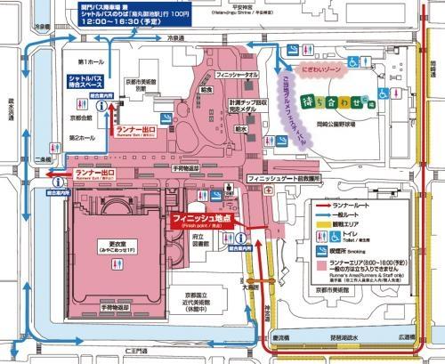京都マラソン004