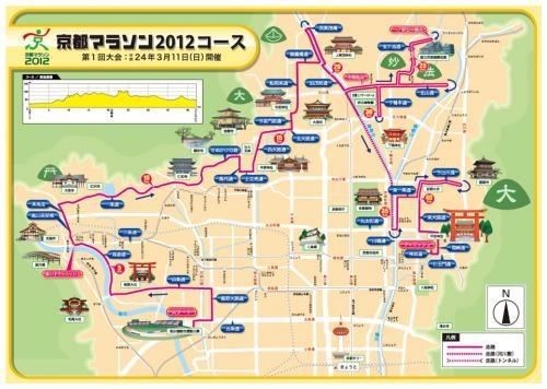 京都マラソン002