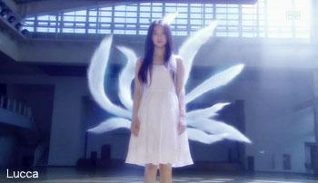 韓国ドラマ005