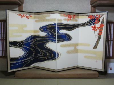 三隅神社6
