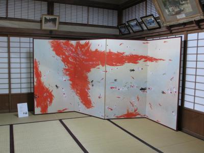 三隅神社7